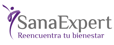 SanaExpert